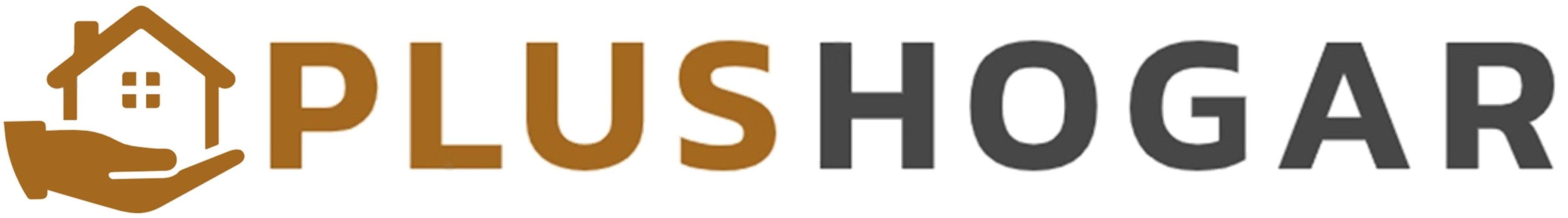 Inmobiliaria PlusHogar