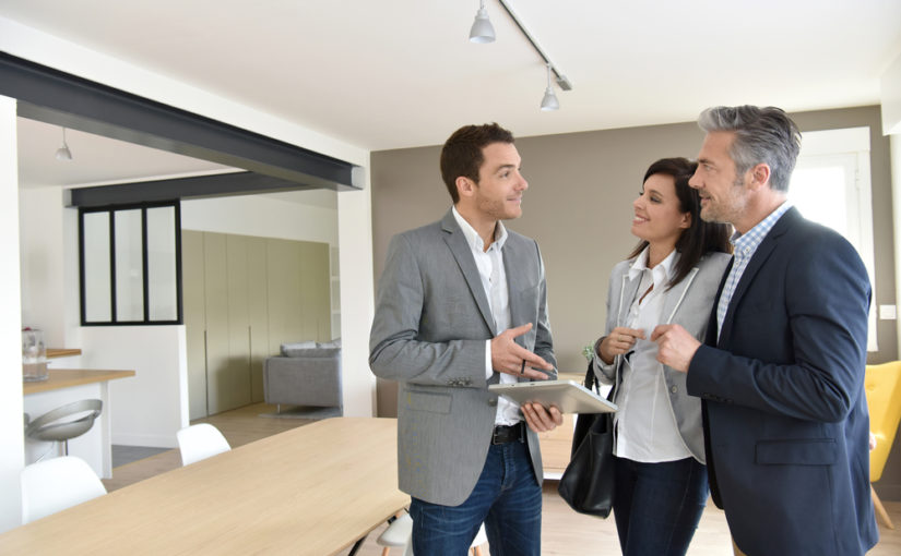agente inmobiliario lucena