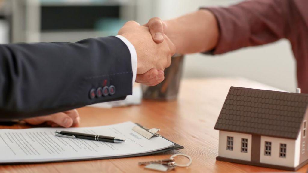 honorarios o comisiones plushogar exclusiva inmobiliaria lucena cordoba