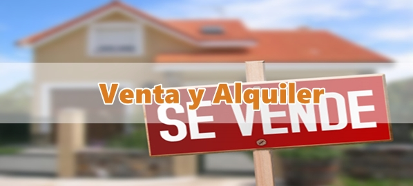 inmobiliaria lucena inmobiliarias lucena casas en venta en lucena casa en venta en lucena piso en venta en lucena pisos en venta en lucena