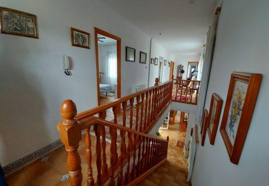 casas en venta en lucena