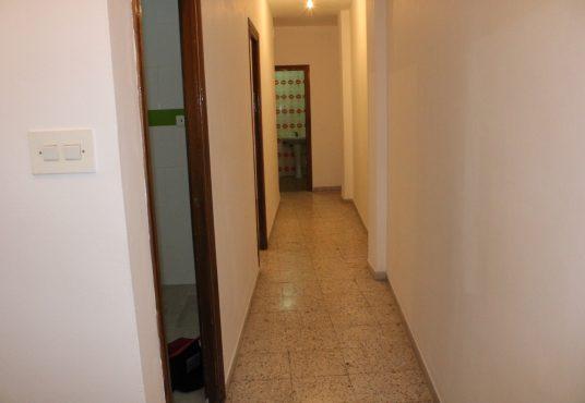 piso lucena venta