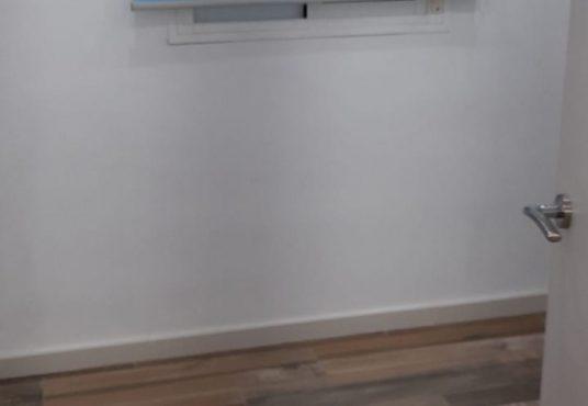 pisos alquiler lucena