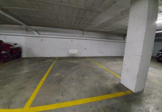parking lucena venta