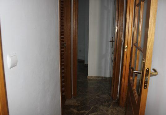 pisos lucena