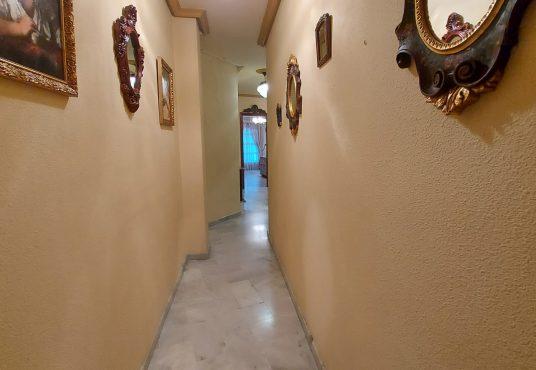 piso lucena alquiler