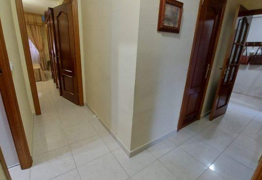 piso en venta lucena