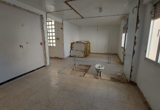 pisos en venta lucena